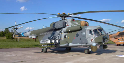 mi35m helicopter with Images on  together with 786716 furthermore Nigerian Air Force Begin Taking likewise Page3 also 360 Degree Targeting System For Russian Mi 35 Crocodile Helicopter Gunships.